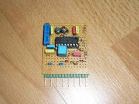 Name: control.jpg