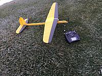 Name: 48445E7F-6285-46E4-AB8E-B2407E757A8A.jpeg Views: 41 Size: 4.01 MB Description: Firefly 250