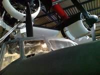 Name: DSC00255.jpg Views: 206 Size: 87.5 KB Description: engines above cockpit