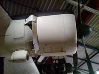 Name: DSC00250.jpg Views: 186 Size: 69.9 KB Description: engine nacelle