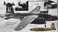 Name: B-26 wowplanes.jpg Views: 421 Size: 59.1 KB Description: remarks