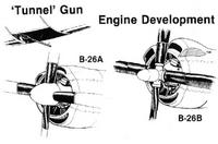 Name: engine 2.jpg Views: 335 Size: 73.6 KB Description: