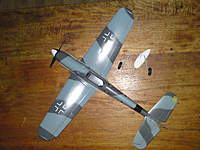 Name: DSC00523.jpg