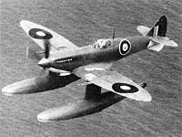 Name: SpitFloatplane.jpg Views: 190 Size: 87.2 KB Description: the real deal in flight
