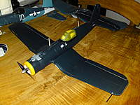 Name: DSC00789.jpg