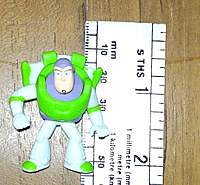 Name: Buzz small.jpg