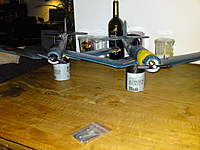 Name: DSC00841.jpg