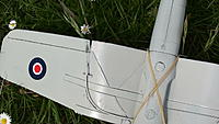 Name: 20110507115727(35).jpg