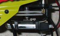 Name: 6-Gap-is-back.jpg Views: 1559 Size: 11.3 KB Description: