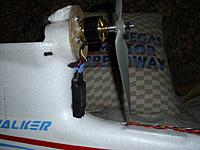 Name: motor-prop.jpg Views: 123 Size: 86.2 KB Description: