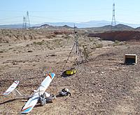 Name: gs1.jpg