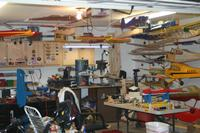 Name: ShopPhotos006.jpg