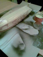 Name: Image106.jpg Views: 270 Size: 117.2 KB Description: first hand of putty