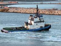 Name: Ship+Photo+ZIMBRUL+3.JPG Views: 348 Size: 122.2 KB Description: