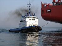 Name: Ship+Photo+ZIMBRUL+3j.jpg Views: 270 Size: 75.3 KB Description: