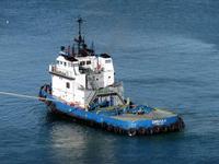 Name: Ship+Photo+ZIMBRUL+4.JPG Views: 233 Size: 103.4 KB Description: