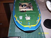 Name: 100_8231.jpg Views: 131 Size: 92.7 KB Description: anchor capstan