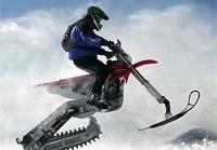 Name: 2Moto_Snow_bike_index.jpg Views: 917 Size: 15.3 KB Description: