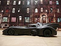Name: bat_L.jpg Views: 120 Size: 176.5 KB Description: