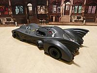 Name: bat_NW.jpg Views: 113 Size: 253.9 KB Description: