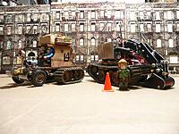 Name: ex_tractor.jpg Views: 101 Size: 183.7 KB Description: