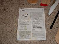 Name: DSCF0010.jpg Views: 146 Size: 103.1 KB Description: instructions