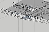 Name: me110 _ final_wings2.jpg Views: 60 Size: 51.7 KB Description: