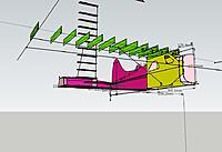 Name: sketch5.jpg Views: 185 Size: 212.1 KB Description: