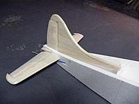 Name: fus3.jpg Views: 240 Size: 68.5 KB Description: Tail feathers