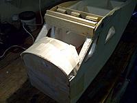 Name: fus6.jpg Views: 194 Size: 76.5 KB Description: 2mm Balsa sheeting.
