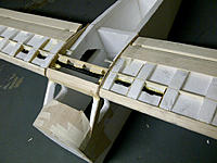 Name: Randburg-20120521-00165.jpg Views: 232 Size: 115.9 KB Description: Carbon spar and liteply supports.