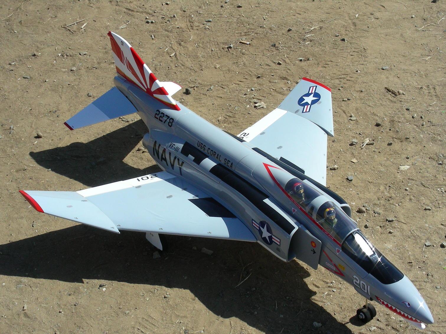 Name: F-4 memorial day 001.jpg Views: 283 Size: 305.0 KB Description: