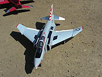 Name: F-4 memorial day 002.jpg