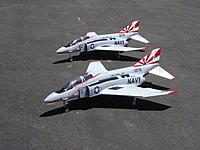 Name: F-4 Tams 008.jpg Views: 102 Size: 284.5 KB Description: