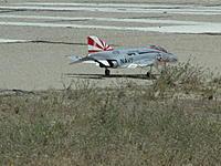 Name: F-4 Tams 009.jpg Views: 124 Size: 200.4 KB Description: