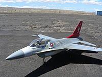Name: F-4 Tams 003.jpg Views: 115 Size: 303.4 KB Description: