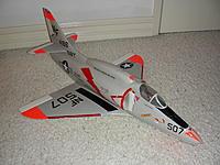 Name: A-4 restored 002.jpg Views: 40 Size: 239.3 KB Description: