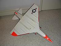 Name: A-4 restored 003.jpg Views: 42 Size: 180.8 KB Description: