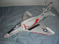 Name: a-4 restored 001.jpg