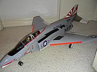 Name: F-4 dayglo 003.jpg Views: 102 Size: 221.8 KB Description: