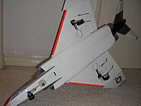 Name: F-4 dayglo 004.jpg Views: 138 Size: 141.1 KB Description: