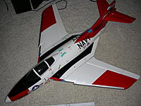Name: rc airplanes 027.jpg
