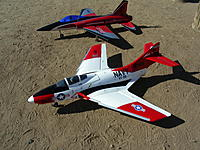 Name: JETS 040.jpg