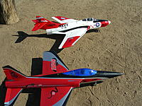 Name: JETS 041.jpg