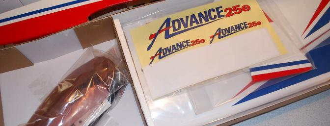 Secure packaging assured no shipping damage from contents shifting.