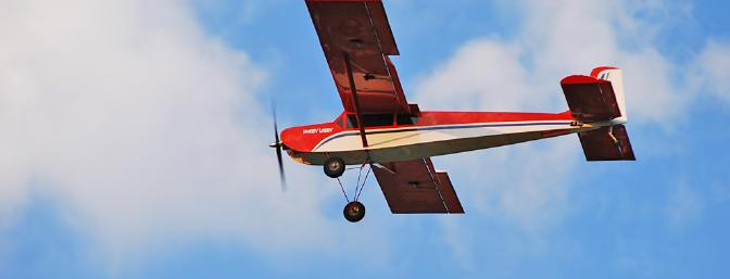 rc plane receiver with Showthread on Model aircraft kits also Rc Micro Spitfire Airplane Build Log in addition Carbon Z Yak 54 Pnp Efl10075 as well Watch also Aero Planes.