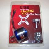 KMS 2814/06 1290KV Outrunner Brushless Motors
