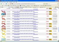 Name: gwsstock.jpg Views: 179 Size: 80.7 KB Description: