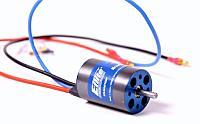 <font size=-2>BL15 ducted fan brushless motor, 3600Kv</font>