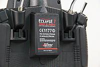 Name: hitec e7 sliders.jpg Views: 717 Size: 220.0 KB Description: